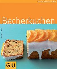 Becherkuchen (Buch)