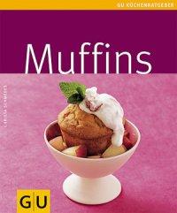 Leckere Muffins (Buch)
