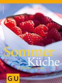 Sommerküche (Buch)