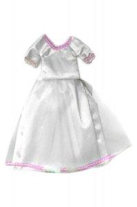 Geschenkverpackung Brautkleid