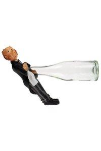 Flaschenhalter Butler