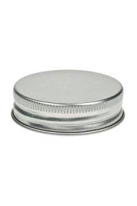 SV 48 mm silber