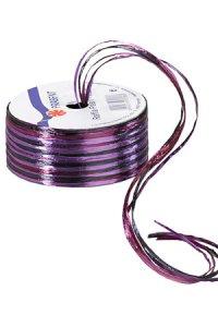 Raffia Pearl Multiband 10 m C