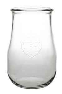 WECK-Tulpenglas 1750 ml