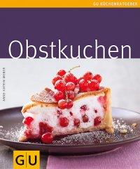 Obstkuchen (Buch)