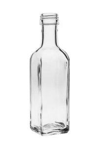 Marasca  100 ml PP 24