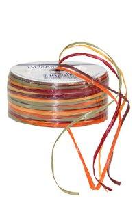 Raffia Multiband 10 m F