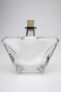 Amadeus 500 ml