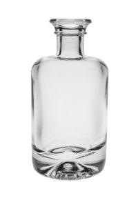 Apothekerflasche   40 ml