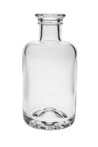 Apothekerflasche  100 ml