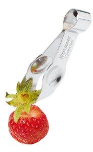 Erdbeer-Entkroner Zupfi