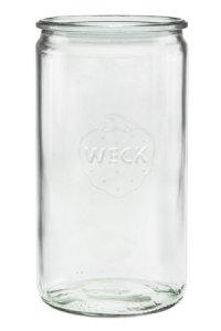 WECK-Zylinderglas 1590 ml