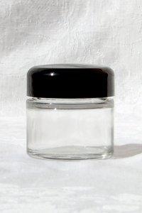 Kosmetik-Cremedose 30 ml