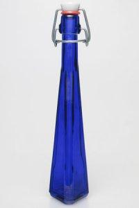 Palazzo 40 ml blau