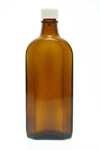 Meplat  250 ml weiß