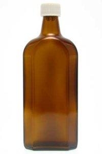 Meplat  500 ml weiß