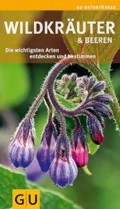 Wildkräuter (Buch)
