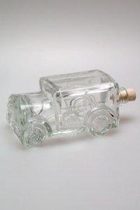 Cadillac 100 ml