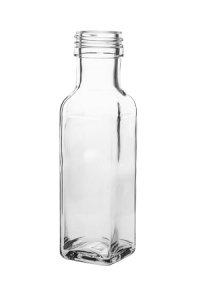Marasca  100 ml PP 31,5