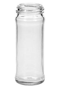 Gewürzglas  95 ml