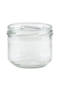 Sturzglas 250 ml