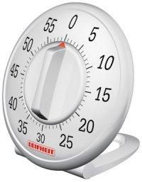 Kurzzeitmesser ComfortLine