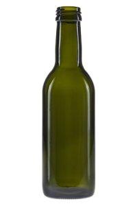 Bordeaux 250 ml antik