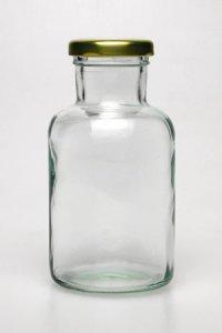 Valencia  250 ml