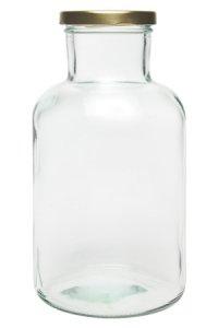 Valencia 1000 ml