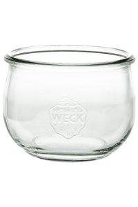 WECK-Tulpenglas  580 ml