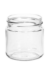 Honigglas 250 g