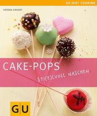 Cake-Pops (Buch)