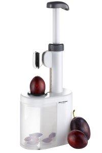Pflaumenentsteiner Prunus
