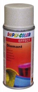 Deco-Spray Diamant gold, 150 ml