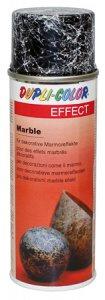 Deco-Spray Marble silber, 200 ml