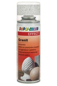 Deco-Spray Granit hellgrau, 200 ml