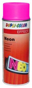 Deco-Spray Neon pink