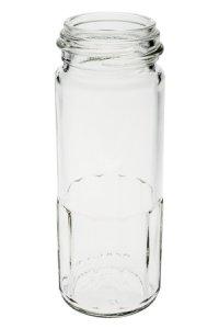Gewürzglas 100 ml