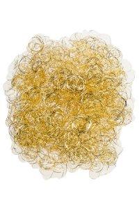 Engelshaar gold, 15 g