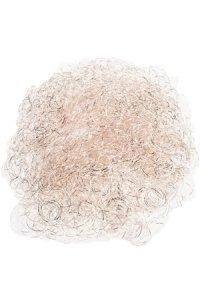 Engelshaar silber, 15 g