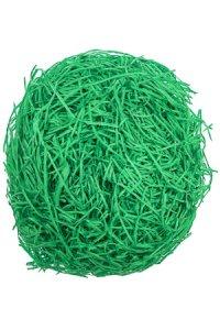 Papiergras grün, 30 g