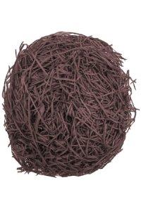 Papiergras braun, 30 g