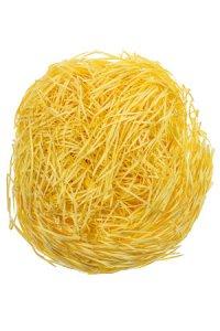 Papiergras gelb, 30 g