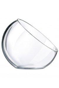 Becherglas Versatile 120 ml