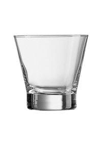 Becherglas Shetland  90 ml