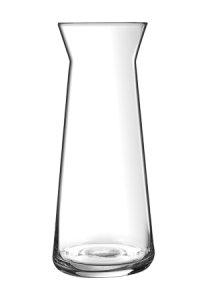 Karaffe Cascade 500 ml