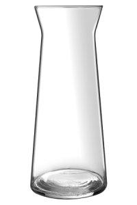 Karaffe Cascade 750 ml