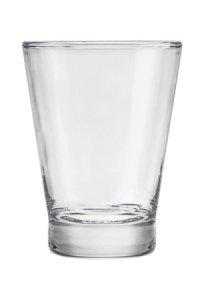 Becherglas Shetland 150 ml