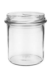 Sturzglas 350 ml