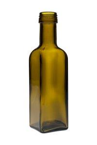 Marasca  100 ml antik PP 24